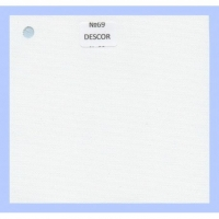 Полотно Дескор № 69 (теплый) 4,5