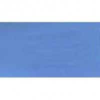 Пленка лак № 114 - 130