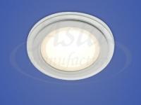 Светильник LED LY 501, 6 W, d 100х75, 6000K