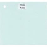 Пленка М-320 мат № 604