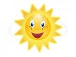 Солнце 108