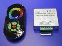 Контроллер RGB  сенсорный
