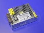 Блок питания для светодиодной ленты 100W, 12V