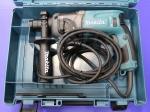 Перфоратор Makita HR 1830 SDS-plus 18 мм