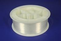 Оптоволоконный кабель 0,75 мм