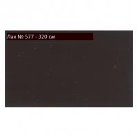 Пленка лак № 577 - 320