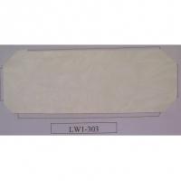 Пленка LW1-303-320