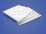 Пластик листовой 5 мм