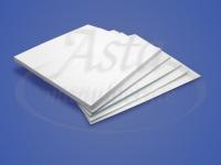 Пластик листовой 3 мм