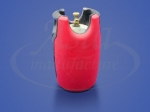 Баллон газовый композитный Ragasco LPG 24,5 л