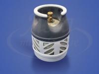 Баллон газовый композитный Ragasco LPG 12,5 л