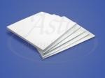 Пластик листовой 10 мм