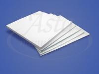 Пластик листовой 1 мм