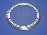 Кольцо протекторное O 400, 425, 455, 485