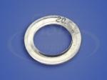 Кольцо протекторное O 20-95