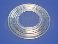 Кольцо протекторное O 100-225