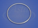 Кольцо протекторное O 250, 280, 300 мм