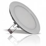 Светильник led GX-D 180 мм белый 6500К