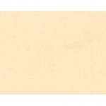 Пленка лак № 507 - 150