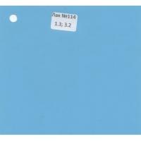 Пленка лак № 114 - 320