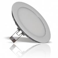 Светильник led GX-D 180 мм белый 3000К