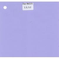 Пленка лак № 225 - 320