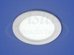 Светильник LED LY 301, 5 W, d 95х80, 4000 К