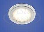 Светильник LED LY 501, 6 W, d 100х75, 3000K