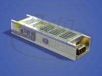 Блок питания для светодиодной ленты 150 W, 12 V