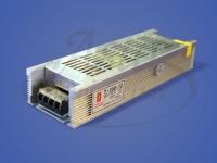 Блок питания для светодиодной ленты 250W, 12V