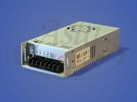 Блок питания для светодиодной ленты 360W, 12V