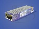 Блок питания для светодиодной ленты 200W, 12V