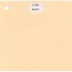 Пленка С - 320 сатин № 507