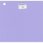 Пленка М-320 мат № 225
