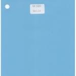 Пленка М-320 мат № 114