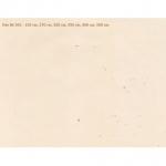 Пленка лак № 501 - 500