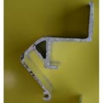 Профиль для парящих потолков (2,0) (ПФ 2429)