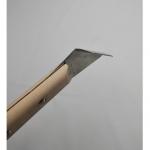Лопатка правая угловая РКК