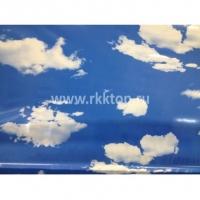 Пленка Облака 320