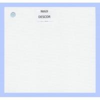 Полотно Дескор № 69 (теплый) 4,1