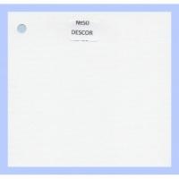 Полотно Дескор № 50 (холодный) 4,5