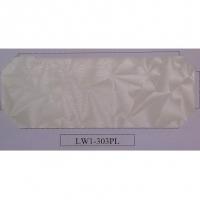 Пленка LW1-303PL-320
