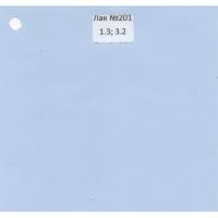Пленка лак № 201 - 320