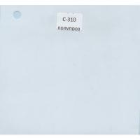 Пленка С - 310 полупрозрачный