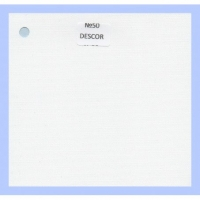 Полотно Дескор № 50 (холодный) 3,5