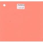 Пленка лак № 424 - 320